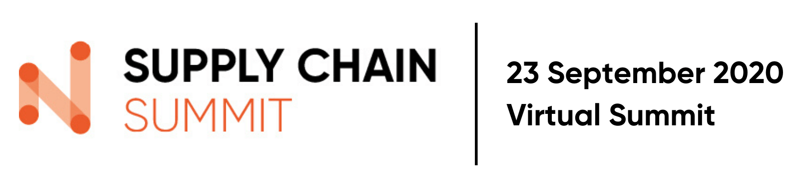 Supply Chain Logistics logo